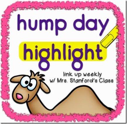 Hump Day Highlight #2